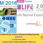 Latest Conferences