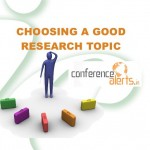 Conference Topic