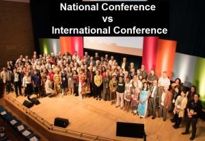 national-vs-international-conf