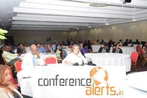 attain conference