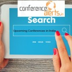 Searching Conferences